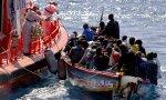 Hay 'efecto llamada': más de 62.000 inmigrantes llegaron a España en 2018, ¿cuántos serán devueltos a sus países?