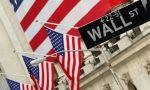 Wall Street se cae. Los tres males de la economía mundial: sobra dinero, sobra especulación y sobra lo grande