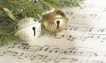 Navidad es música