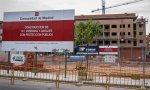 Ana Botella y su equipo del Ayuntamiento de Madrid tendrán que pagar 25,8 millones de euros