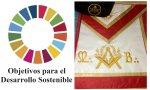 El Gobierno celebrará este fin de año en modo Objetivos para el Desarrollo Sostenible