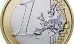 ¿El euro ha sido bueno para España? No.