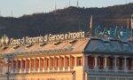 El BCE interviene Banca Carige, la décima entidad italiana