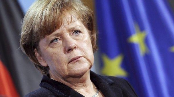 Alemania. Sin coherencia, tampoco hay democracia… ni pensamiento