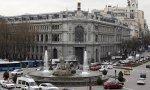 La morosidad bancaria suelta lastre: deja atrás la cota del 6%, aunque sigue por encima de la media europea