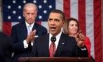 Los católicos raritos de Barack Obama.