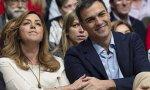 """""""Todo el mundo es malo""""... y todos quieren engañar a Hacienda, dijo Susana Díaz"""