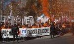 Alcoa. Los sindicatos piden la intervención del Gobierno, para gestionar, antes de encontrar un inversor