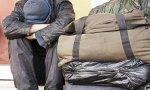 Dos organizaciones alertan del aumento de la pobreza en España