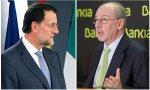 Mariano Rajoy le ganó la carrera sucesoria a Rodrigo Rato para liderar el PP tras la era Aznar