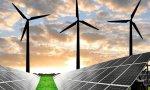 Las energías verdes emplean a 1,5 millones de personas