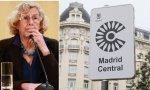Madrid Central desploma las ventas un 15% en Navidad