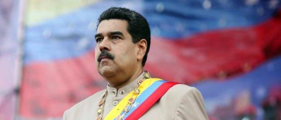 La Venezuela de Maduro cerró 2018 con una inflación récord