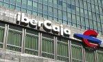 Ibercaja saldrá a bolsa pero bajo ningún concepto se fusionará con otra entidad