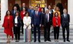 El Gobierno Sánchez vuelve a presentar su proyecto de Presupuestos... ¿será esta vez la vencida?