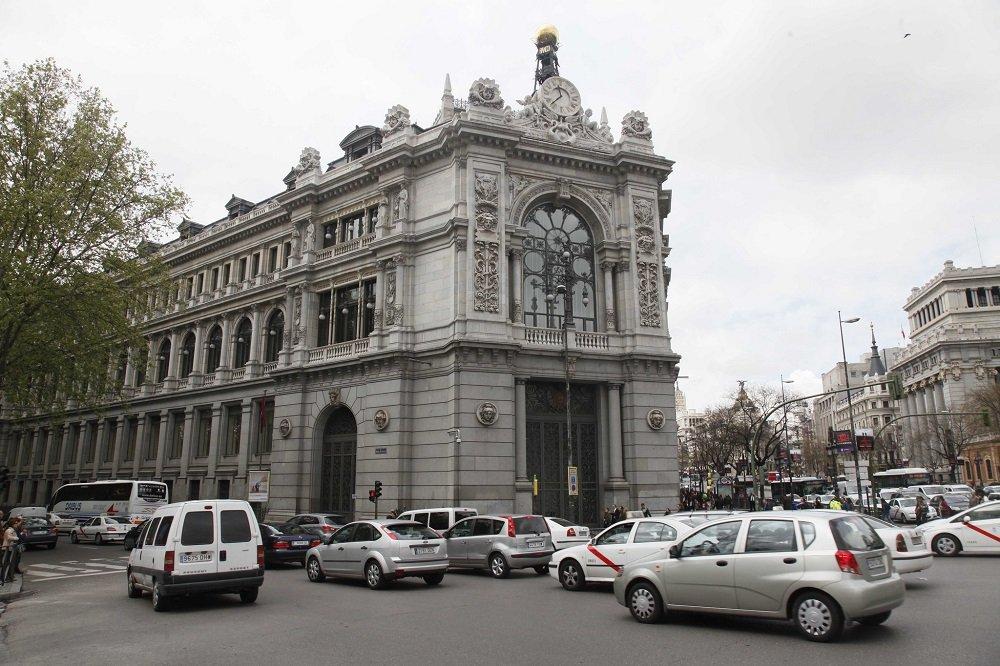 El Banco de España se ha equivocado en el caso del Popular y en el del Banco Madrid, ¿y en alguno más?