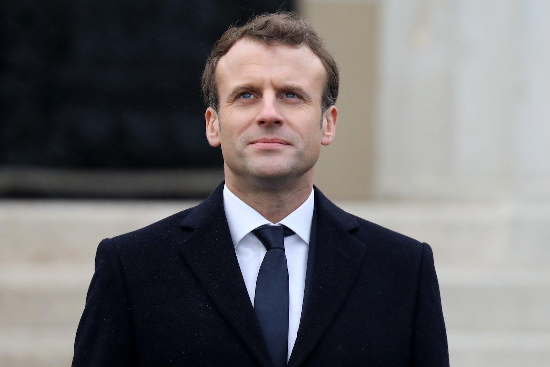 Francia regulará la inmigración en función de las necesidades de su mercado laboral, según el modelo canadiense o australiano