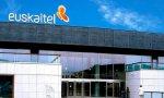 A Zegona le sale caro el rumor: Euskaltel solo cae un 1,5% tras el desmentido de Orange
