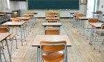 La educación se ha convertido en una emergencia nacional