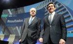 Carlos Torres apoya a FG: no quiere pasar a la historia como Carlos 'el breve'