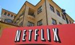 Netflix está hiperapalancada, lo que no se permitiría a otras compañías de otros países