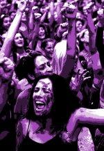 Los partidos han creado un monstruo que les gobierna: el feminismo radical