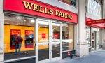 Wells Fargo sigue arrastrando las consecuencias de los escándalos de los últimos años