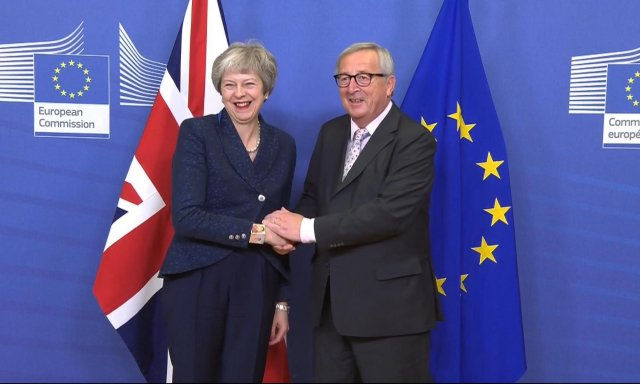 may juncker brexit (1)