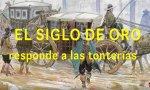 Los Reyes Católicos, la toma de Granada y el fin de la Reconquista... un lío