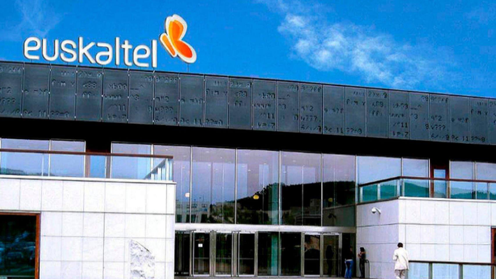 """El Gobierno vasco no quiere que Zegona venda la red de Euskaltel: """"Está pagada por toda Euskadi"""""""