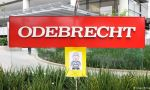 Once países iberoamericanos se conjuran para investigar las prácticas corruptas de Odebrecht