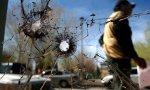México. El Congreso avala la creación de una Guardia Nacional para luchar contra la violencia en el país