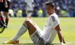 Cristiano Ronaldo, culpable
