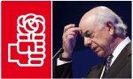 En medios jurídicos hay sospechas de un posible pacto entre el PSOE y FG