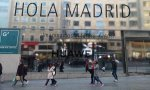 Huawei abrirá próximamente dos tiendas en España, en Madrid y Barcelona. En total, cerca de 2.000 metros cuadrados de espacio