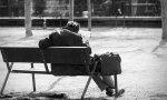 La soledad es la nueva enfermedad social