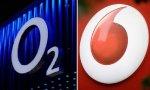 O2 y Vodafone quieren recortar distancias con el líder británico, BT