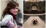Carmen Calvo Poyato, vicepresidenta del Gobierno Sánchez, exige a la Iglesia que cumpla su palabra