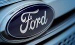 Almussafes, en vilo por el tijeretazo de Ford a la plantilla: sigue el Mondeo pero la Transit se va a Turquía