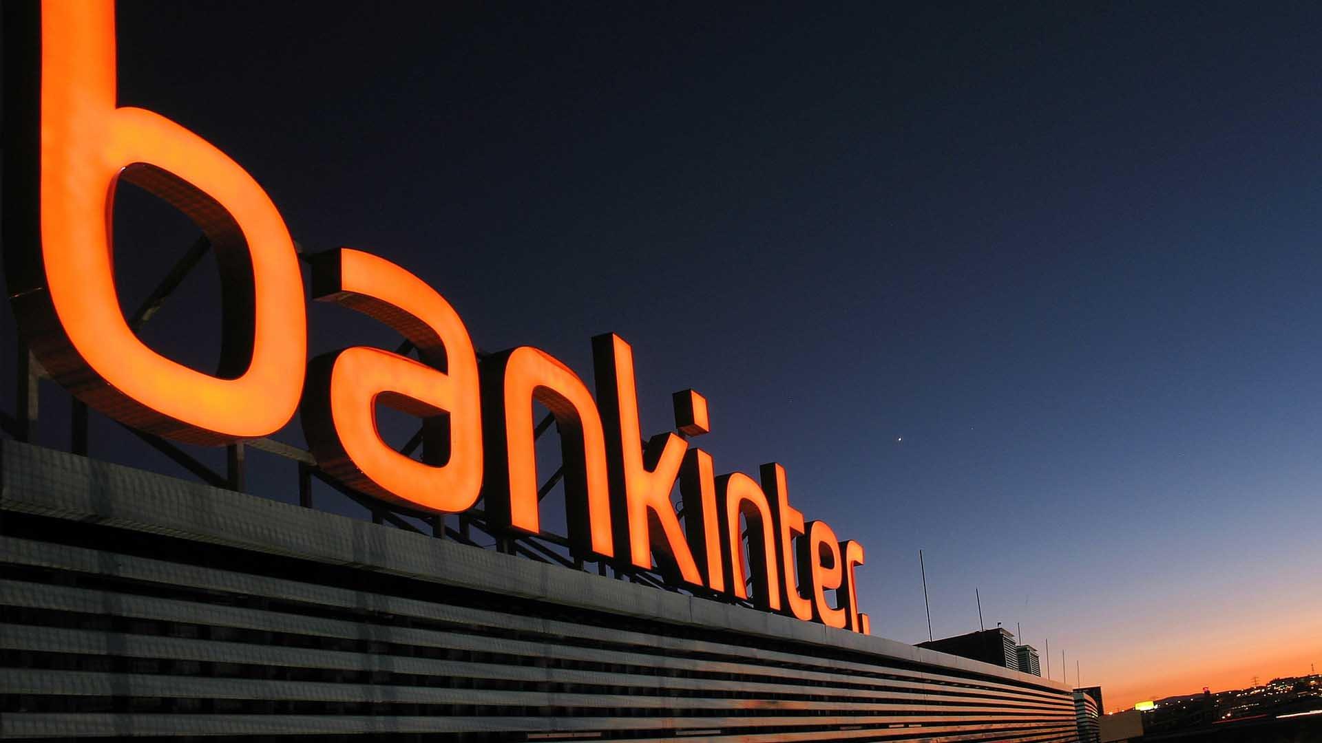 Bankinter bate récord de beneficios cada año. ¿Lo conseguirá también en 2019?