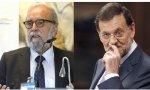 Antonio Erias, otro amigo jeta de Rajoy: pedía 1,5 millones para dejar el operador de gas Midgas