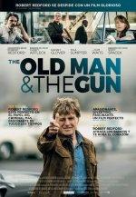 The oldman
