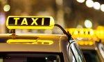 El coste de las licencias, el gran problema del taxi