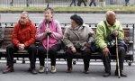 Nuevo récord de gasto en pensiones: la quiebra se acerca, pero los políticos no quieren retrasar la edad de jubilación