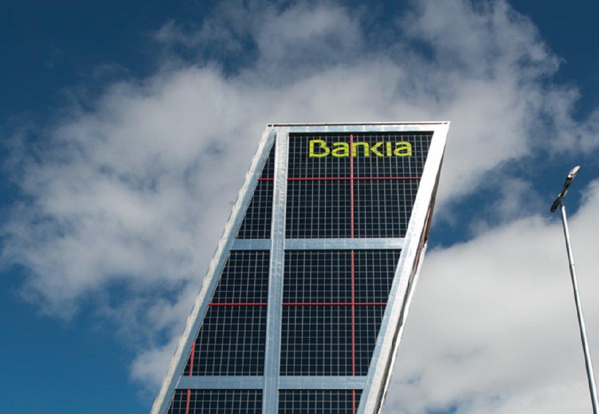 """OPV Bankia. Norniella asegura que los 11 inspectores que el BdE tenía dentro de la entidad le proporcionaban una """"garantía absoluta"""""""