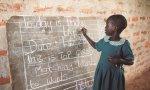La educación es un derecho humano, y como tal, está incluido en la Declaración Universal de los Derechos Humanos de Naciones Unidas