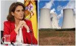 No se pueden cerrar las nucleares