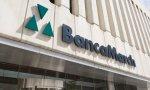 Banca March ha sido premiada por el Cluster Marítimo Español