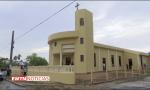 Iglesia de Cuba inaugurada
