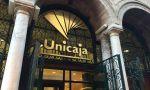Unicaja aborda la independencia: el cajero Manuel Muela se convierte en consejero